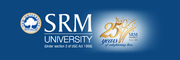 GET DIRECT ADMISSION IN SRM UNIVERSITY THROUGH MANAGMENT QUOTA